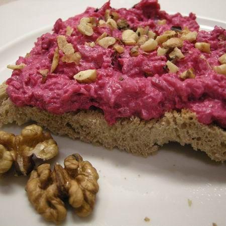 Egy finom Teramo (olasz saláta-különlegesség) ebédre vagy vacsorára? Teramo (olasz saláta-különlegesség) Receptek a Mindmegette.hu Recept gyűjteményében!