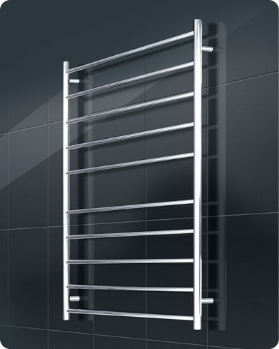 Heated Towel Rail Part 87