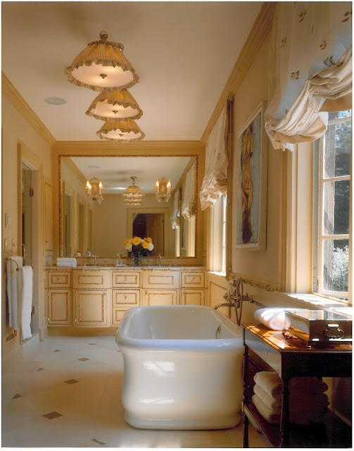 37 best Amazing bathrooms images on Pinterest Bathroom, Dream