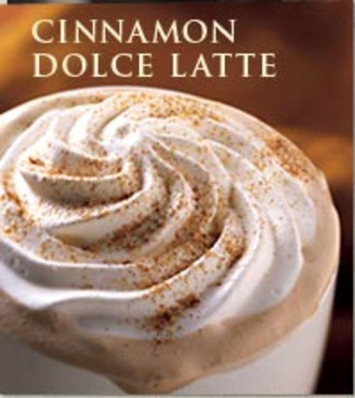 17 Best Images About STARBUCKS I Did It My Way. On