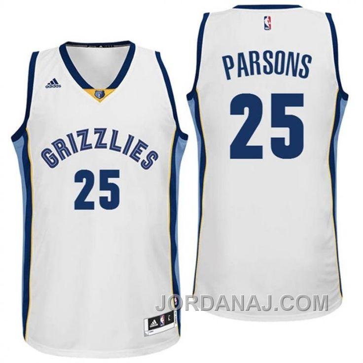 ... Chandler Parsons 25 Road Basketball Trikot Swingman  httpwww.jordanaj.comchandler-parsons-memphis- ... 023fe45fa