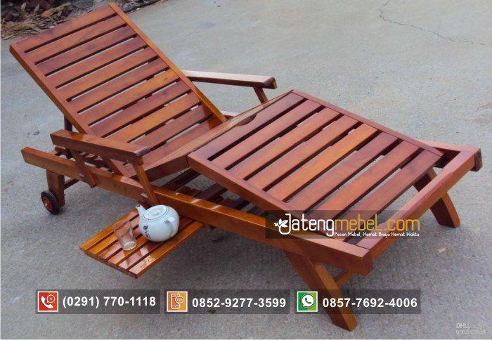 http://www.jatengmebel.com/toko-furniture-terpercaya-jual-lonjer-long-chair/