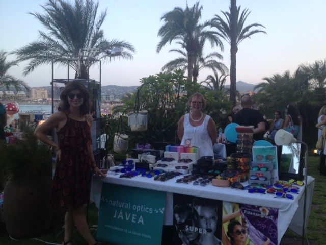 IT MARKET JAVEA julio-agosto 14