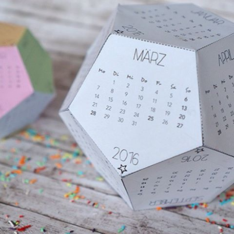 die besten 25 kalender 2016 ausdrucken ideen auf pinterest 2016 kalender planer 2016 und www. Black Bedroom Furniture Sets. Home Design Ideas