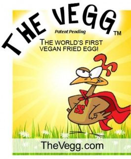 Google Image Result for http://www.cok.net/blog/sites/www.cok.net.blog/files/resize/imce/TheVegg-Promo_0-265x322.jpg  This is a product that can be used to replace an egg yolk in recipes...it is vegan