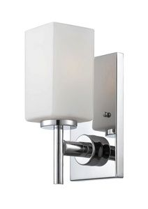 CanadaLightingExperts | Wall Sconce