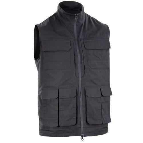 Cheap 5.11 Tactical 80017 Range Vest Black XX-Large https://besttacticalflashlightreviews.info/cheap-5-11-tactical-80017-range-vest-black-xx-large/