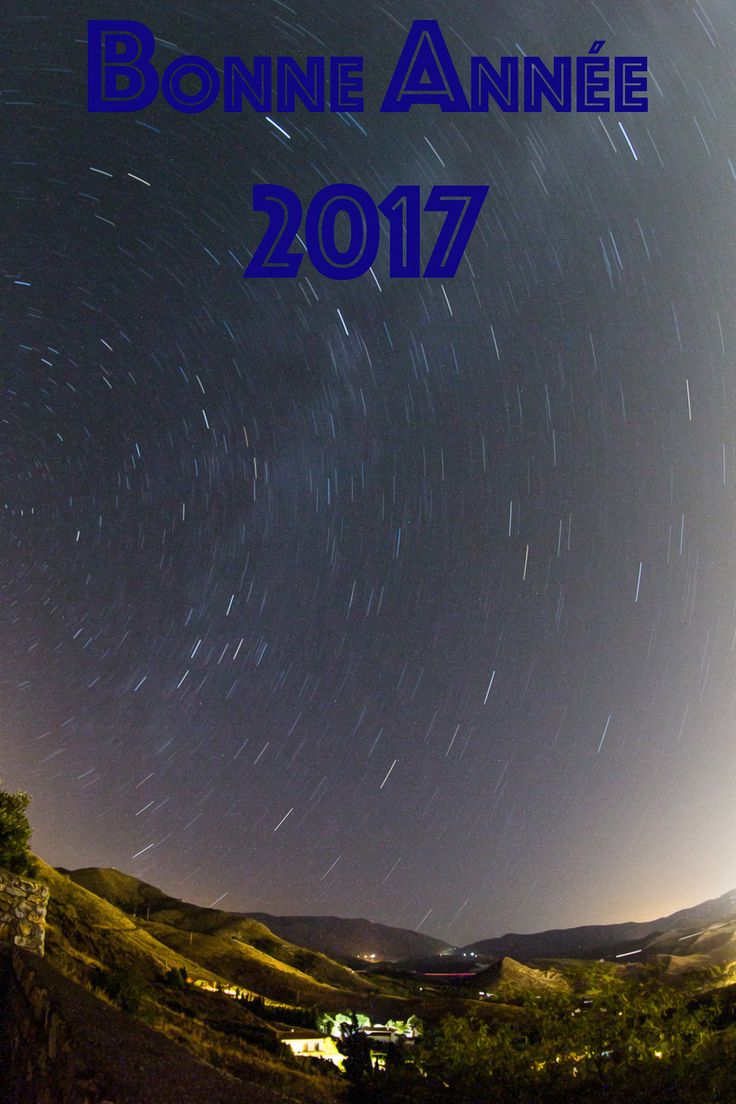 https://flic.kr/p/R2ZdSc | 2017 | www.fotografik33.com www.visite-virtuele33.fr  Bonne année Happy New Year Glückliches Neues Jahr feliz Año Nuevo feliz Ano Novo Buon Anno Gelukkig Nieuwjaar Godt Nyttår Gott Nytt År С Новым Годом Ευτυχισμένο το Νέο Έτος Selamat Tahun Baru 明けましておめでとうございます 新年快乐 새해 복 많이 받으세요 سنة جديدة سعيدة