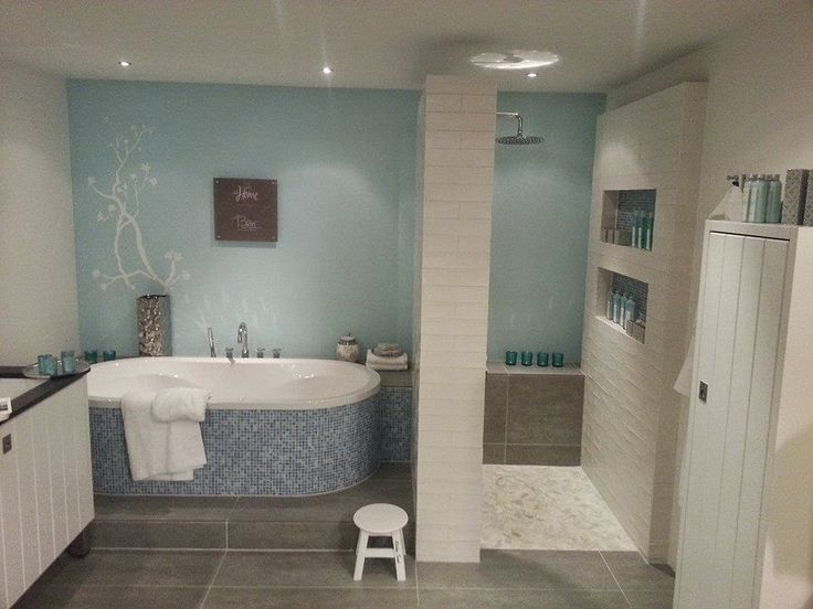 52 beste afbeeldingen van badkamer thuis badkameridee235n