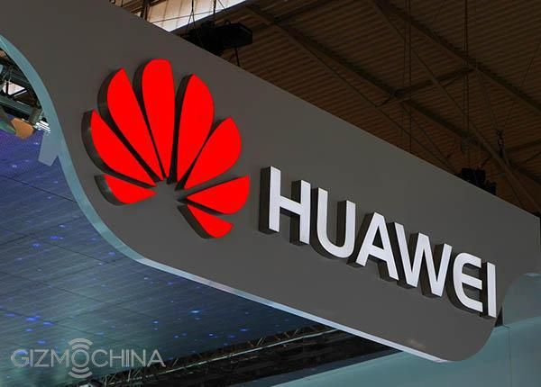 Chinas Huawei Filed The Most Patents In Europe Last Year  The European Patent Office (EPO) has revealed in a report that Chinas Huawei filed the most patent applications in Europe last year.  The EPO says Huawei filed 2398 patents and is the first Chinese company to top their list. Germanys Siemens comes in at number two with 2220 patents while South Koreas LG grabs third place with 2056 patents.  Huaweis Senior Vice President Song Liuping who spoke to Chinese media China Daily said the…