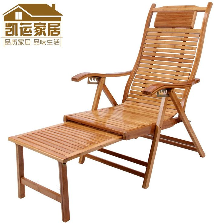 theydesign buy bamboo folding chairs bamboo chair recliner with bamboo chairs Bamboo Chairs As The Traditional Decoration