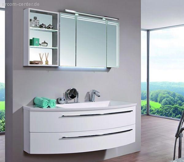 designer badmöbel günstig abkühlen abbild oder fcbbcfab badm c bbel set jpg