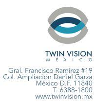 Firma TVM