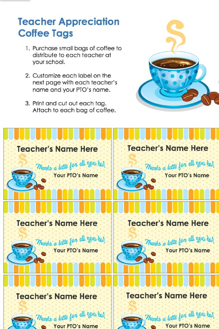 17 best ideas about simple teacher gifts teacher 17 best ideas about simple teacher gifts teacher appreciation gifts thank you teacher gifts and teacher gifts