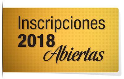 Siete Artes : ESPACIO CULTURAL SIETE ARTES: ABIERTA LA INSCRIPCI...