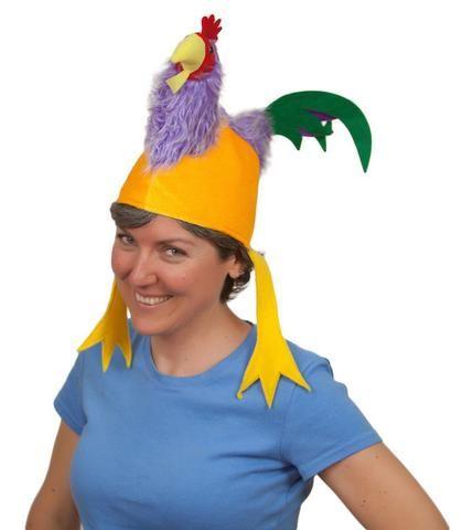 oktoberfest magic hat