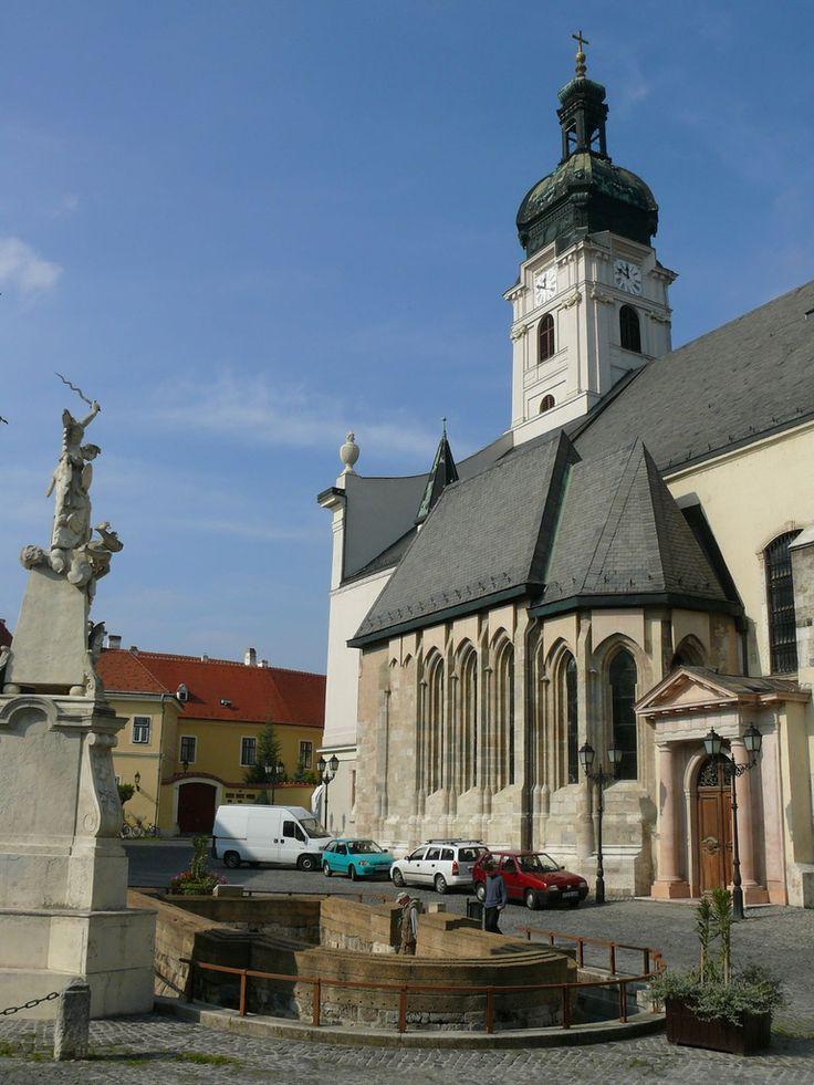 https://flic.kr/p/3ibaXu   Győr 037 Apor tér
