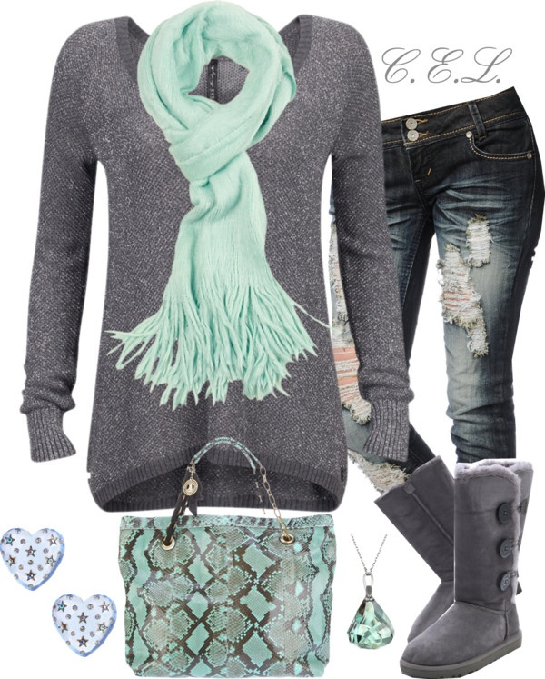 """Untitled #220"" by sweetlikecandycane on Polyvore. This as well would make a cute stylish maternity outfit! You can also find these clothes at stores for instance, I have the same exact pants myself from Sears. Burlington Coat Factory; All. Shoes; Payless and Target. Earrings are at the Family Dollar! <3HB"