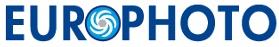 Europhoto, primer portal de fotoperiodismo histórico, es un proyecto desarrollado gracias a la asociación de las diez agencias de noticias europeas más representativas. http://www.europhoto.eu.com/