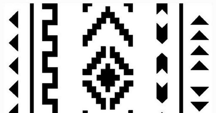 navajo screenprint stencil.pdf