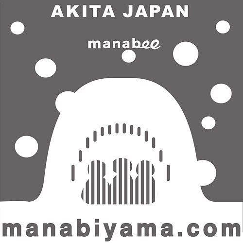 横手かまくら館で入りました! #かまくら #秋田 #kamakura ... http://manabiyama.tumblr.com/post/170517943684/横手かまくら館で入りました-かまくら-秋田-kamakura-akita-japan by http://apple.co/2dnTlwE