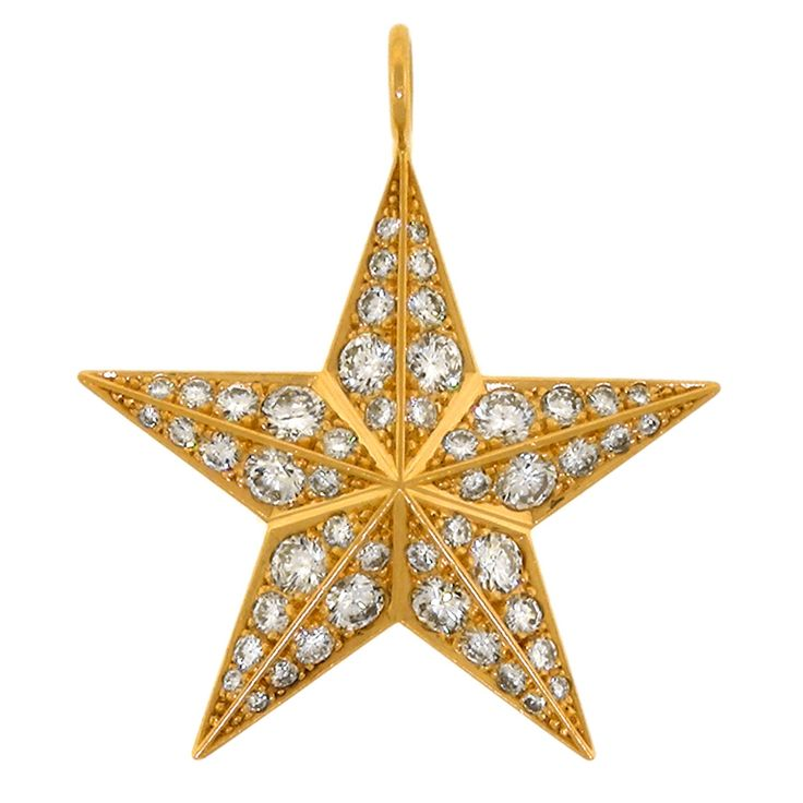 12 best Christmas Diamond Jewellery Collection images on Pinterest