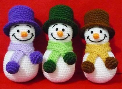 105 best Winter und Weihnachten images on Pinterest ...