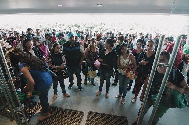 OSX, atractivo cultural  para los turistas en Xalapa - http://www.esnoticiaveracruz.com/osx-atractivo-cultural-para-los-turistas-en-xalapa/