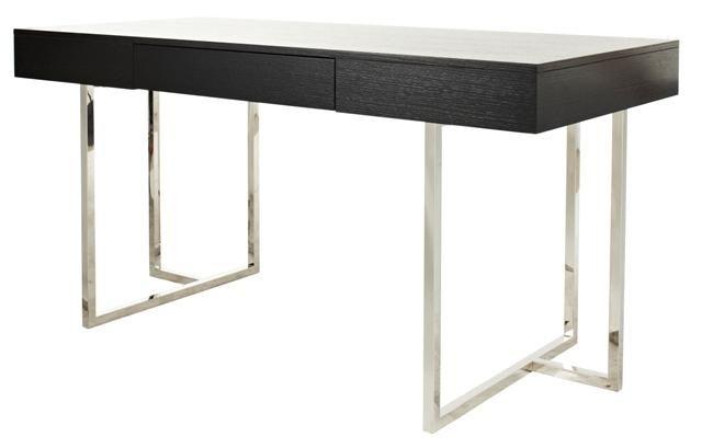 GlobeWest - Tivoli Desk