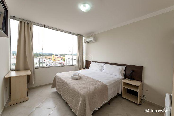 Das Nacoes Hotel (#Canasvieiras, #Florianópolis) -  #Apartamentos - Opiniones y #VACACIONES