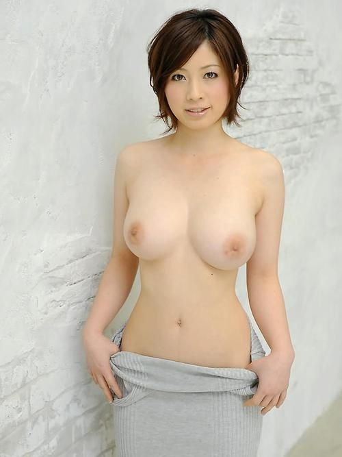 Shagging private blog nude