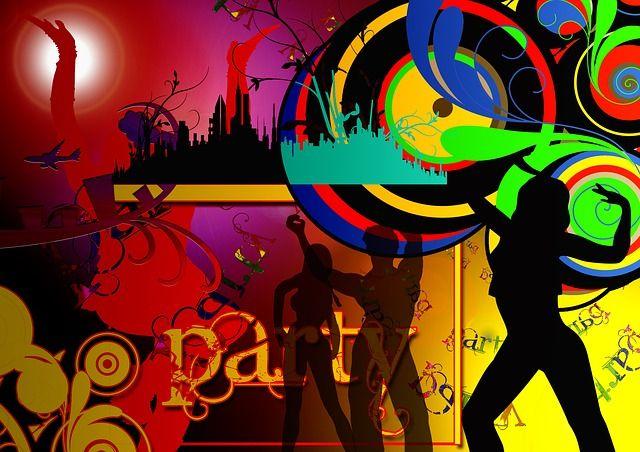#danceparty #karaokemusic #karaokeparty