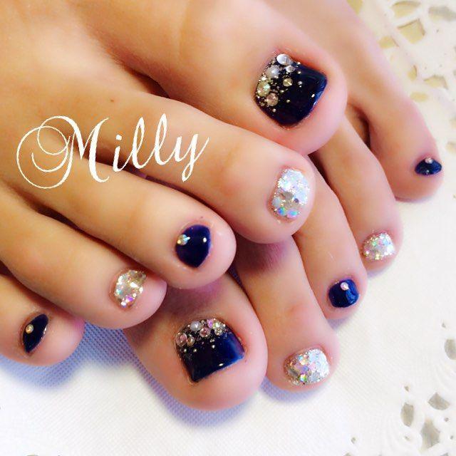 #nail #nailsalon #nails#gel#gelnail…