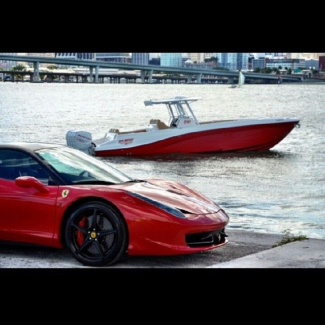 Exotic And Luxury Cars For Rent In: 85 Best Images About Ferrari Cars For Rent In Miami On