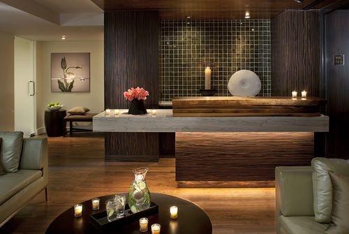 Ink48 A Kimpton Hotel Nyc Hotel New York City