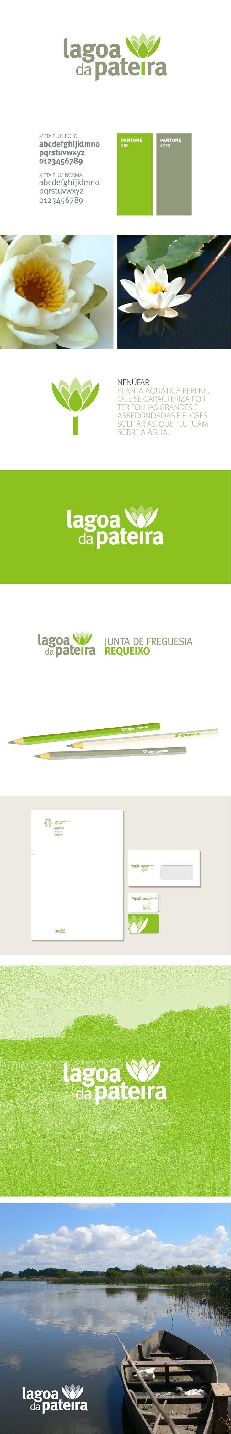 GRAPHIC DESIGN http://www.marieladias.com/pateira.html