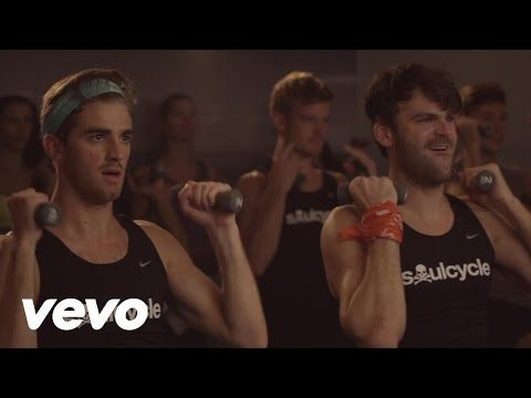 The Chainsmokers, Tritonal - Until You Were Gone ft. Emily Warren - YouTube.  Your still in my heart