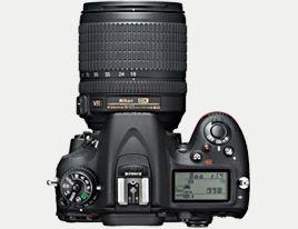 Nikon   Imaging Products   Nikon D7100- want this camera so bad!
