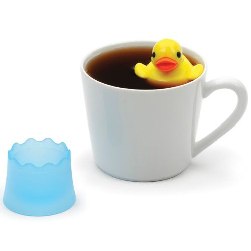 1000 Images About Most Creative Tea Infusers On Pinterest