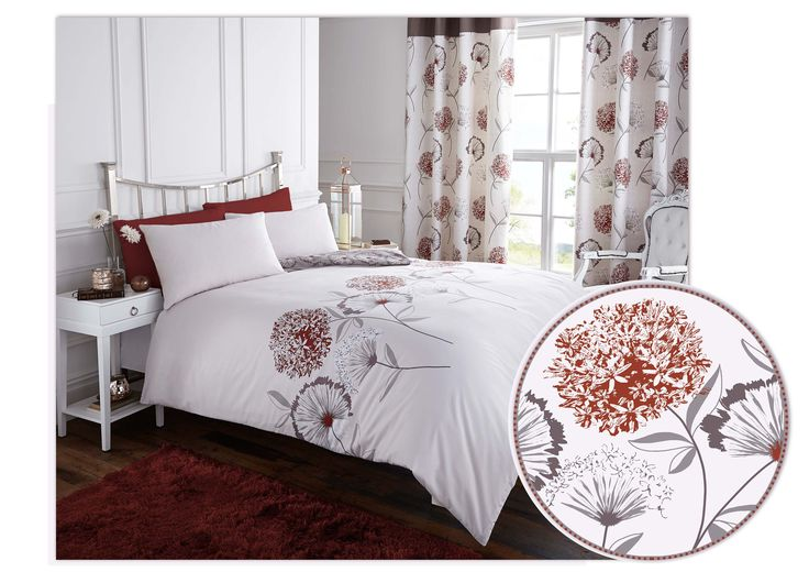 19 Best Ponden Home Interiors Aw14 Lookbook Images On