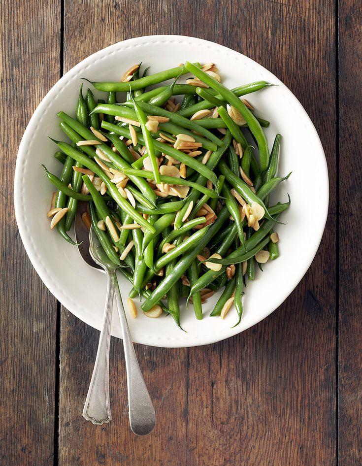 Les 170 meilleures images du tableau bon app tit bien s r - Quels sont les meilleures varietes d haricot vert ...