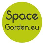 Venta de cactus online. - Space Garden.eu