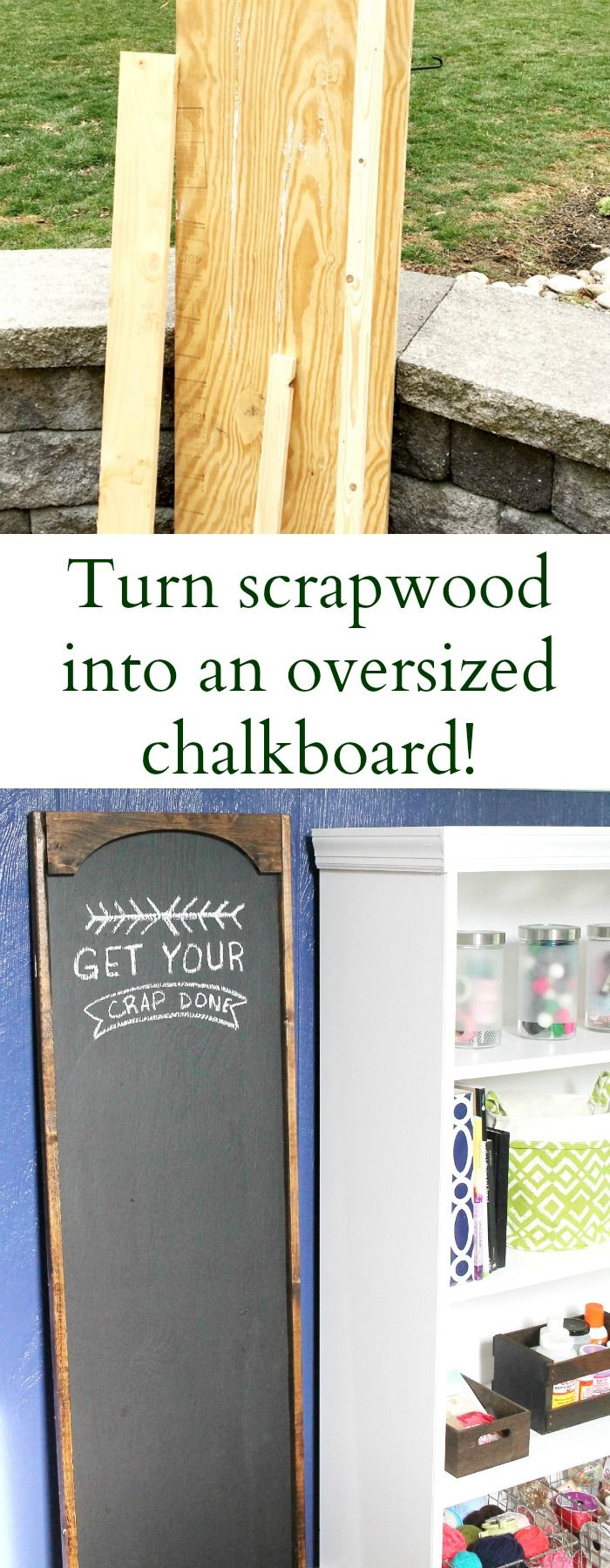 187 best Chalk It Up images on Pinterest | Chalk talk, Chalkboard ...