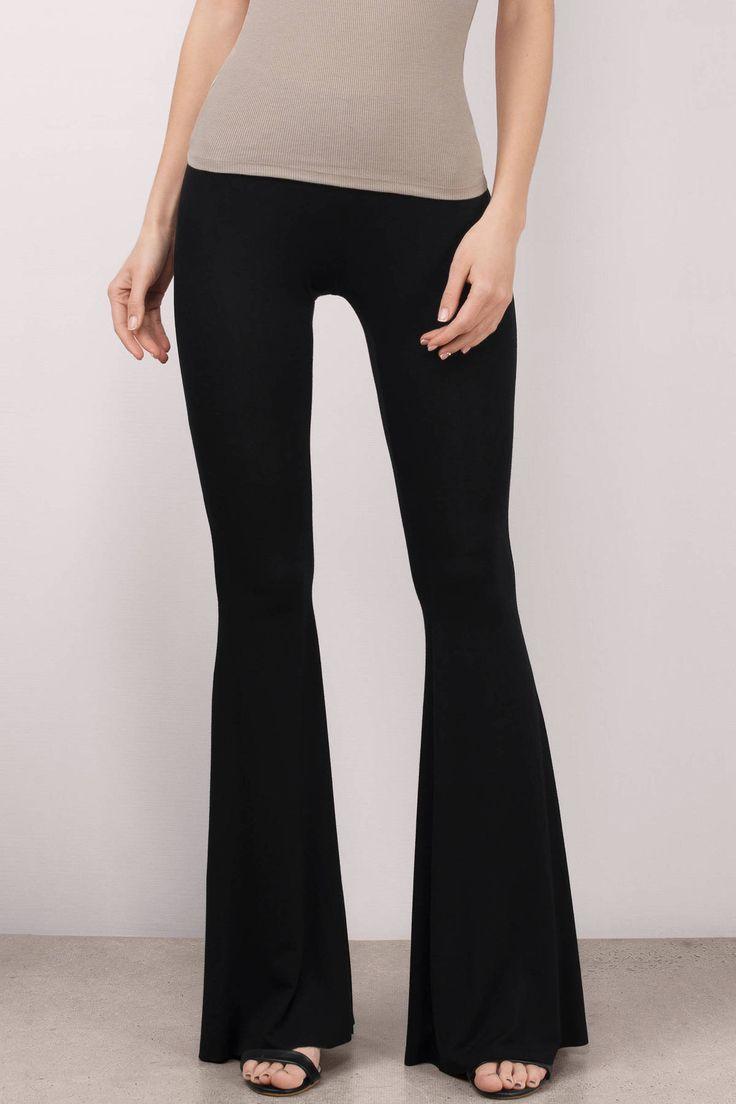 Short Pants – a Fashionable Thing?