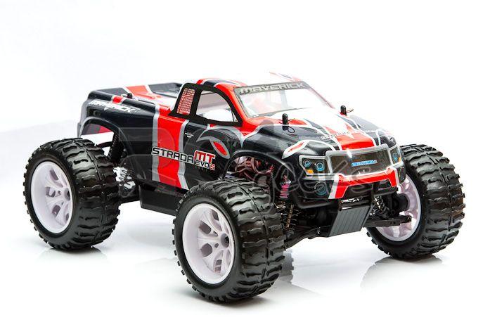Free RC Cars and Trucks | Rc Trucks Brushless Rc Cars Monster Rc Trucks Hpi Trucks