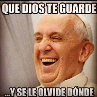 Marcianadas_182_050620151039 (220)