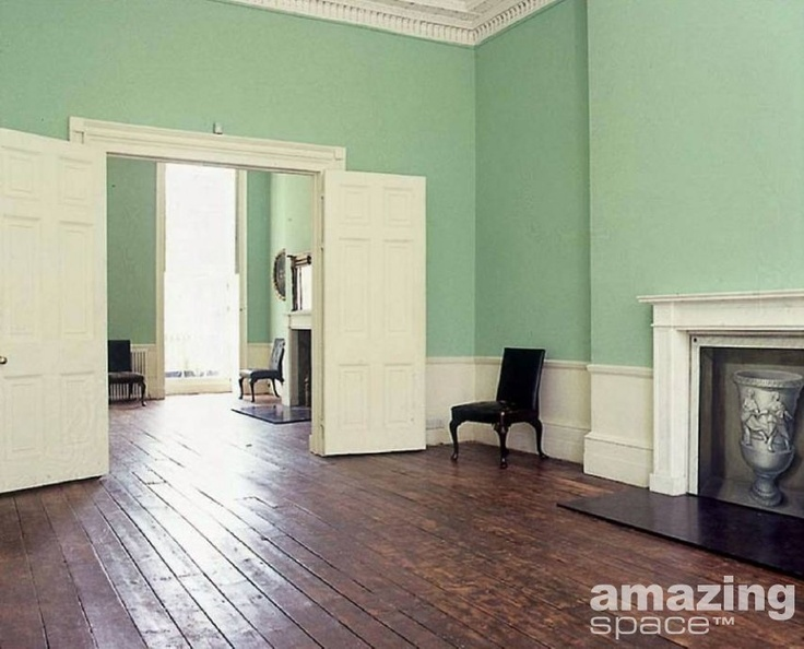 Best Beautiful Georgian Houses Images On Pinterest Georgian - Beautiful georgian house in london