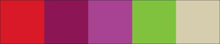 """Zobacz """"koloryyyerotyka dgx koloryyy 02"""". #AdobeColor…"""