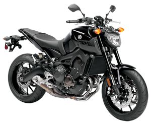 Yamaha Motor Canada :: Products :: Motorcycles and Scooters :: Sport
