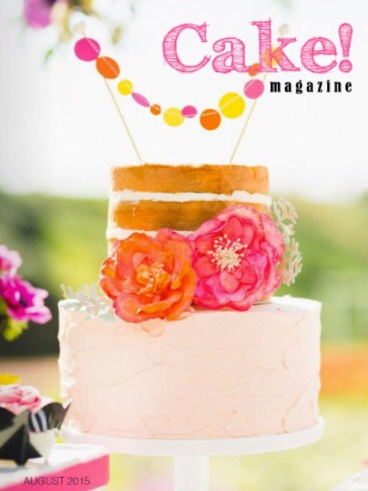 Cake Decorating And Sugarcraft Issues  To  Of
